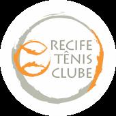 Recife Tênis Clube