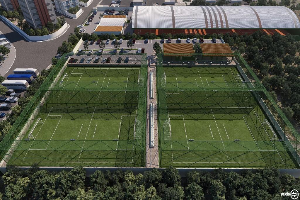 Futebol – Recife Tênis Clube 68bd69b81a3f0