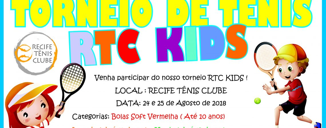 para site kids