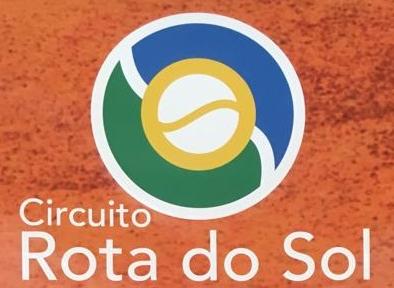 Recife Tênis Clube 0d65e80afbec8